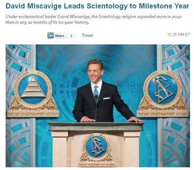 atlantic-scientology