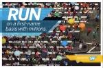 SAP Run Marketing as a Business Part II