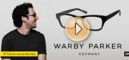 Warby Parker Interview