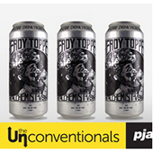 Heady Topper | The Unconventionals
