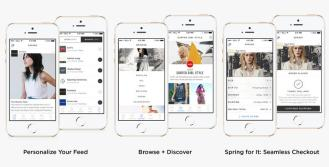 Rebecca-Minkoff-App