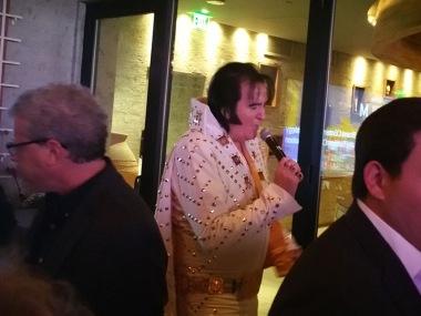 Elvis_CES_2016