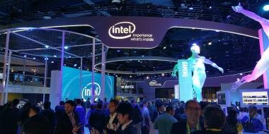 Intel_CES_2016