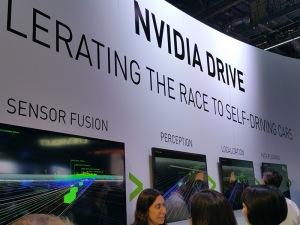 Nvidia_CES_2016